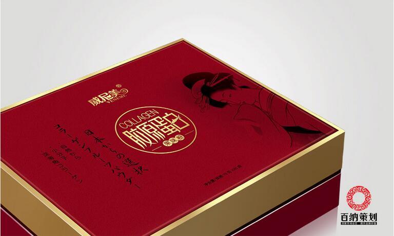 百纳食品包装设计小tip-盘点国内礼品盒包装设计必注意的四大要点图片