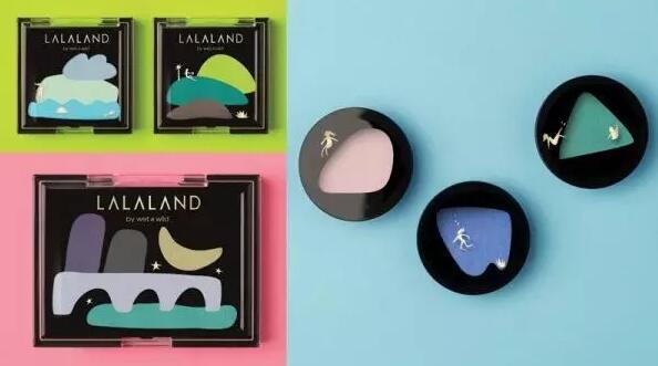 百納食品包裝設計小tip-設計師不得不掌握的4大包裝!